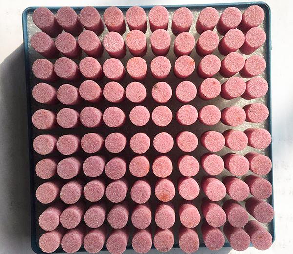 批发陶瓷磨头