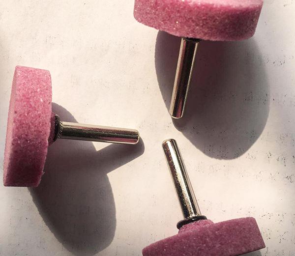 陶瓷磨头批发